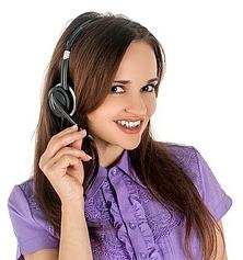 Tiptiptrans-call-center